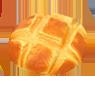 Bread Squishies