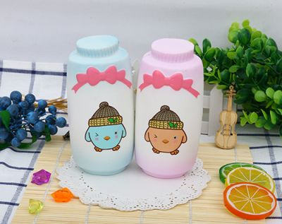 Bottles Decoration Squishy